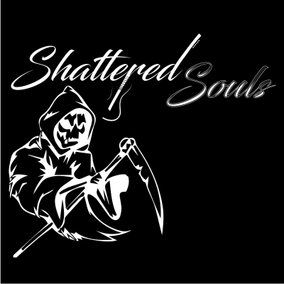 Shattered Souls Shop