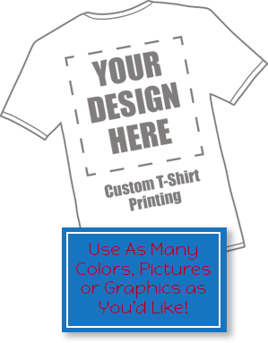 Start your own shop redbugtees for Create your own t shirt store online